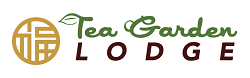 Tea Garden Lodge